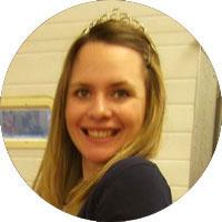 Brittany Olson