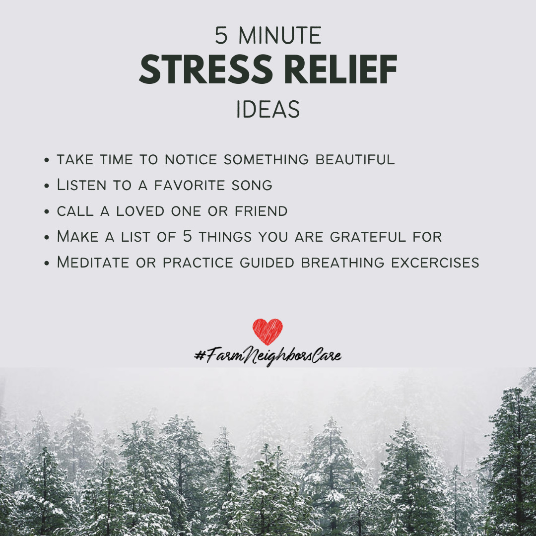 5-Minute-Stress-Relief-1