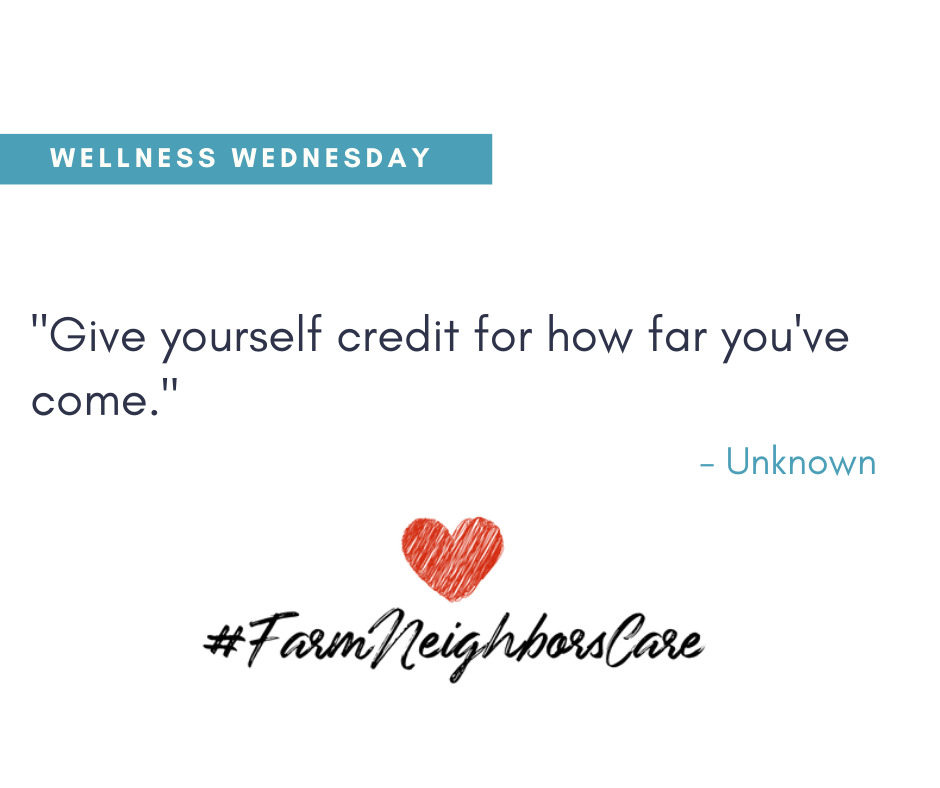 FNC-WellnessWednesday_Credit
