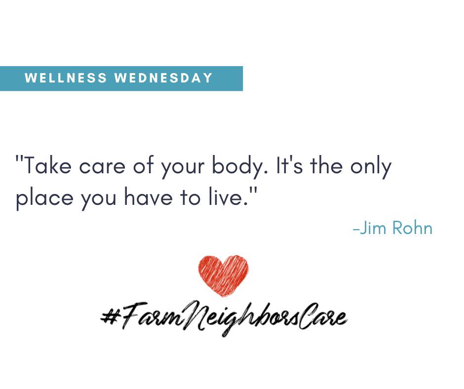 FNC-WellnessWednesday_JimRohn