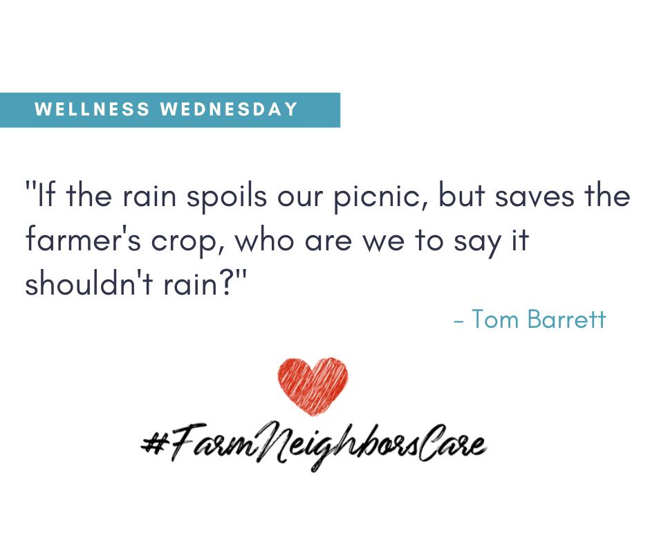 FNC-WellnessWednesday_TomBarrett