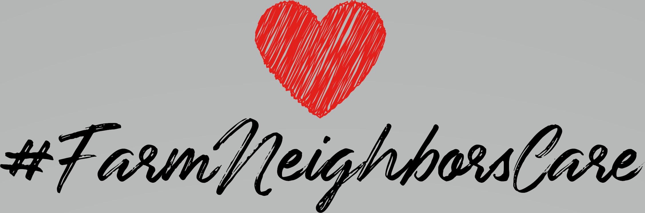 FarmNeighborsCare-Logo
