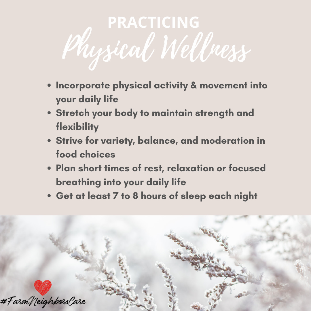 Practicing-Physical-Wellness
