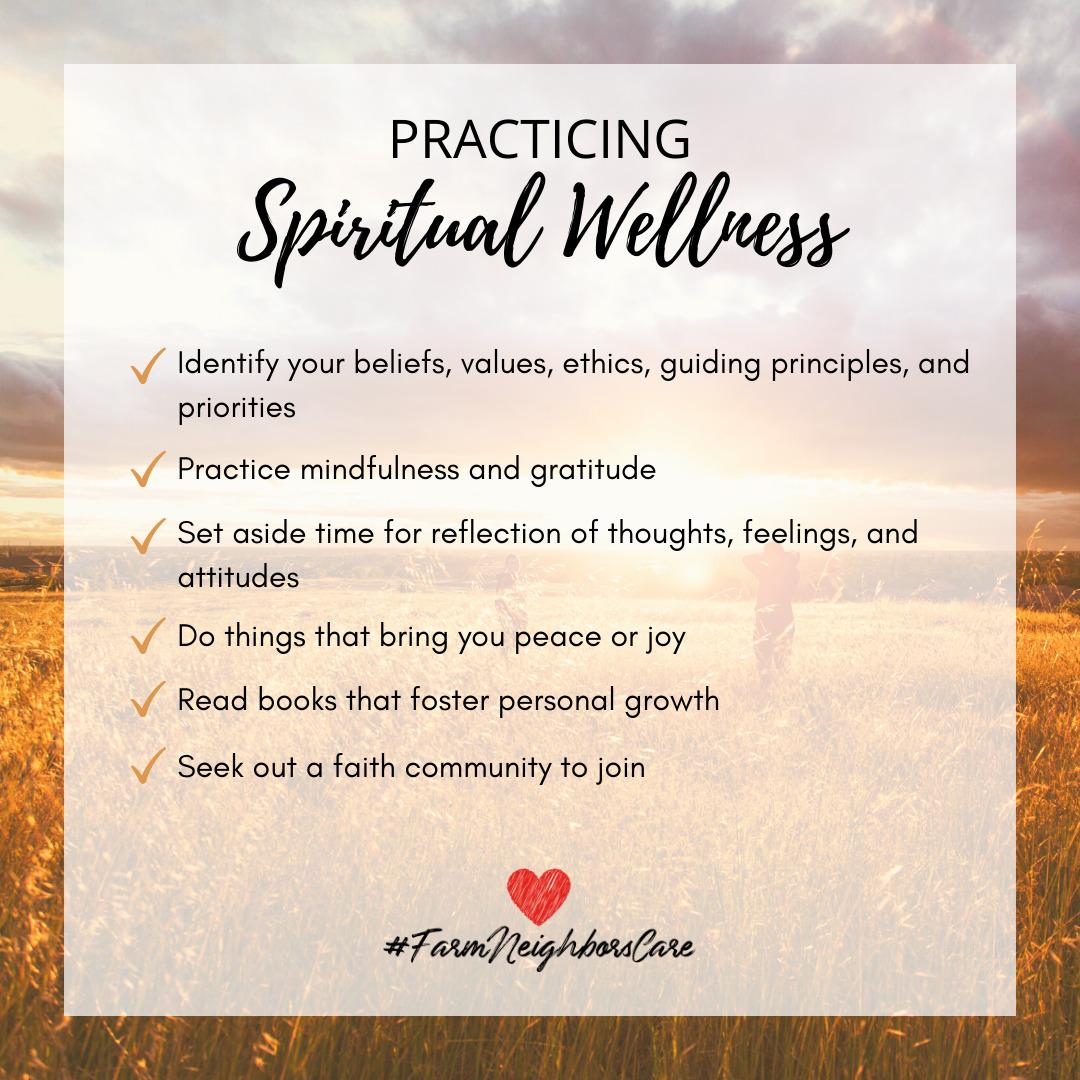 Practicing-Spiritual-Wellness