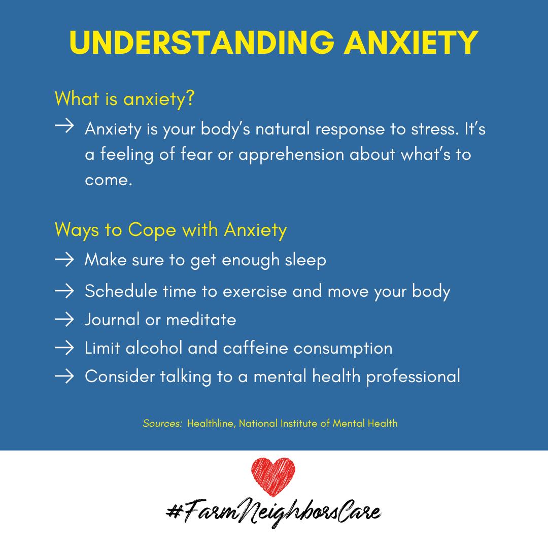 Understanding-Anxiety
