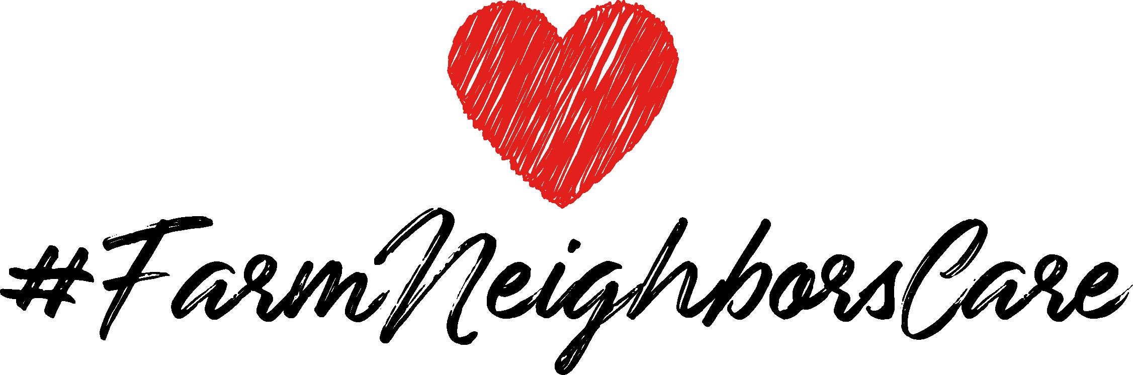 farm_neighbors_care_logo
