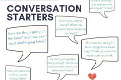FNC-ConversationStarters