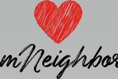FarmNeighborsCare-Logo