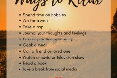 Ways-to-Relax-1