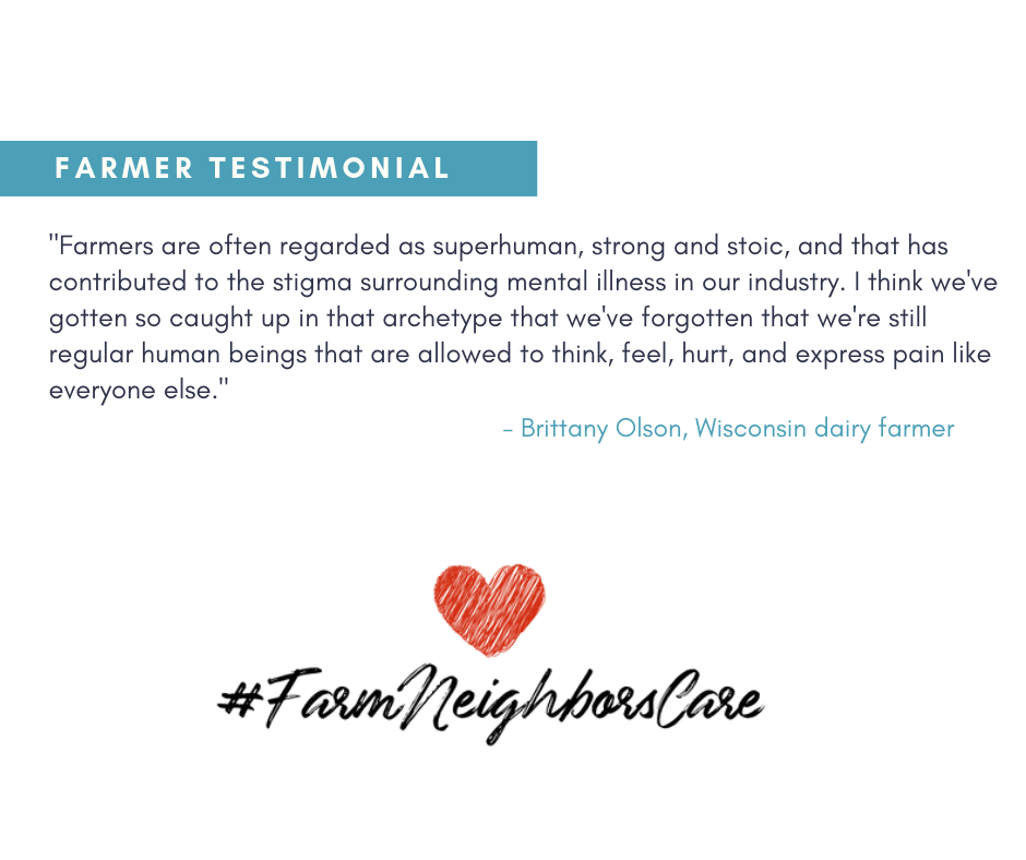 Farm-Neighbors-Care-Brittany-Olson-Testimonial