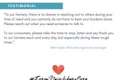 Farm-Neighbors-Care-Ben-Huber-Testimonial-2-1