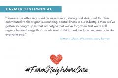 Farm-Neighbors-Care-Brittany-Olson-Testimonial