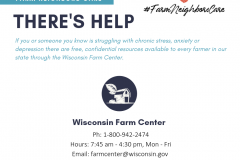 Farm-Neighbors-Care-Farm-Center
