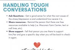 Farm-Neighbors-Care-Handling-Tough-Conversations
