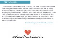 Farm-Neighbors-Care-Jeff-Ditzenberger-Testimonial-1-1