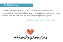 Farm-Neighbors-Care-Jeff-Ditzenberger-Testimonial-2-1