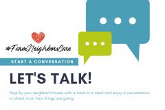 Farm-Neighbors-Care-Lets-Talk