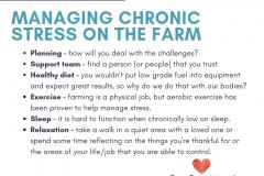 Farm-Neighbors-Care-Managing-Chronic-Stress