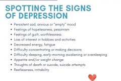 Farm-Neighbors-Care-Signs-of-Depression