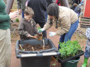 Dane County Family Farm Day