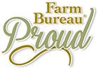 FarmBureauProud