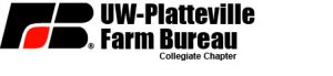 UW-Platteville Collegiate Chapter FB Horizontal