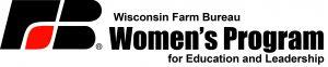 Women's Logo horizontal