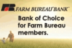 fb-bank-logo-144