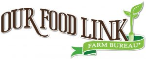 Our Food Link