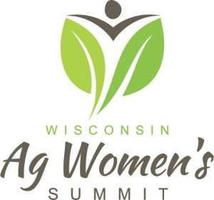 Wisconsin Ag Womens Summit_2015 logo_color