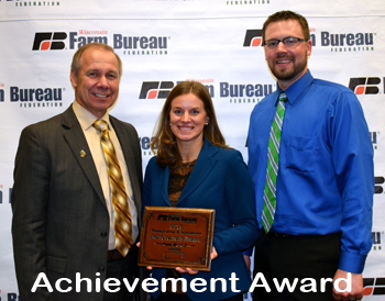 yfa-achievement-award-andrea-brossard-and-mason-rens_labeled