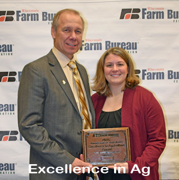 yfa-excellence-in-agriculture-teresa-marker_web_labeled