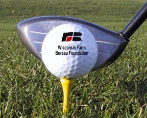 2003 golf logo