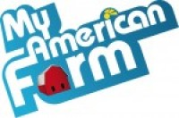 Foundation Releases New My American Farm App - Wisconsin