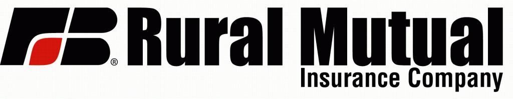 Rural Mutual Ins