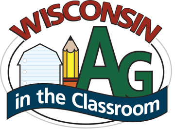 Wisconsin Farm Bureau Foundation's Ag in the Classroom Program Awards Teacher Mini-Grants