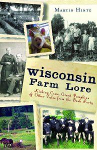 538 1 wisconsin farm lore