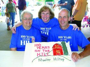Mueller 100th Anniversary CMYK smaller
