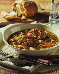 4470 Slow Cooker Pot Roast Soup! smaller