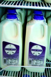 Goat Milk smaller