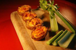 buffalo_wing_potatoes smaller