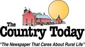 CountryToday-color-withwords