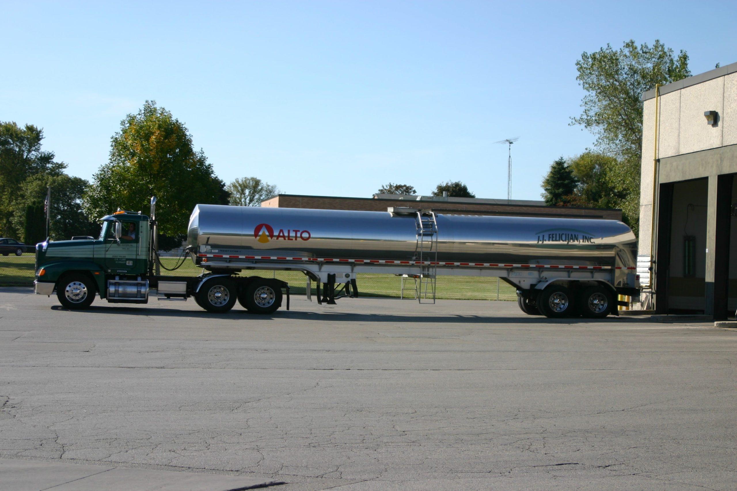 Got High Milk Prices Wisconsin Farm Bureau Federation