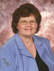 Cheryl Duchow