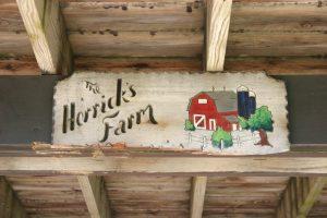 Herricks Farm