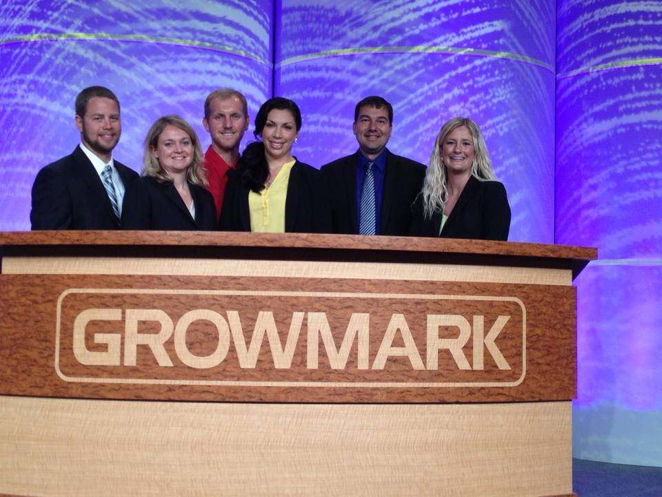 YFA Growmark Group