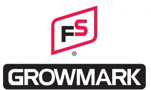 FS-GROWMARK,4