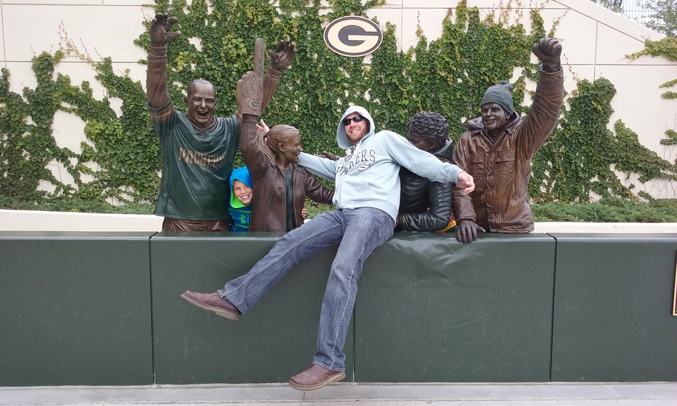 Packers 2