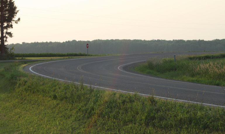Wisconsin Farm Bureau Applauds Passage of Law to Help Towns with Road Repair