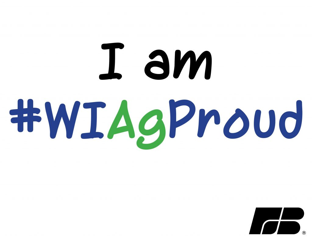 I am wiagproud sign 2016